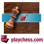 ssf_playchess